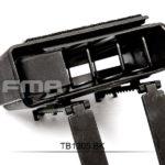 FMA-TB1205