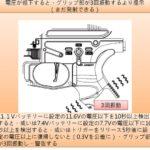 ics-303s3