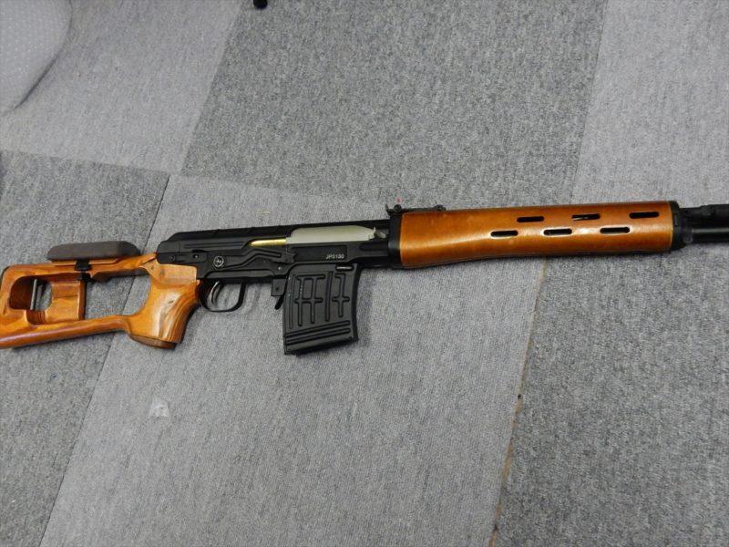 DSCN1876