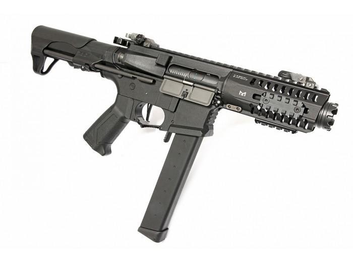 EGC-ARP-9MM-BNB