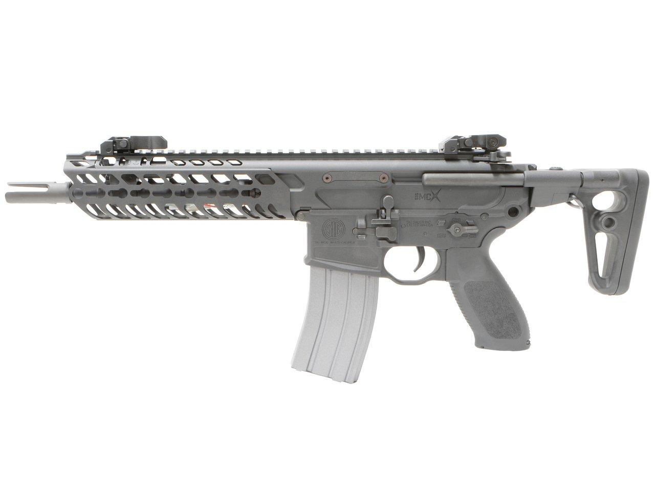 CYB-AEG-280937