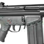 lct-sg1