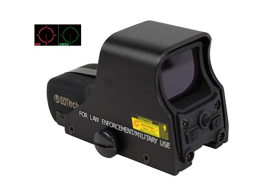 RD-0012