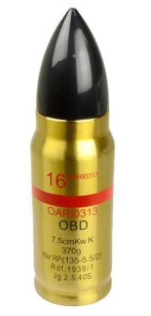 TAG-ED0022-OBD