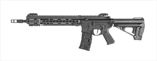 V1-M4-SI-M-BK81