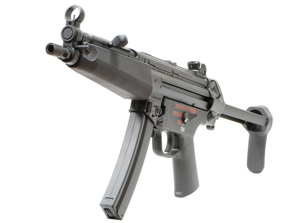 VF1-LMP5A5-BK03