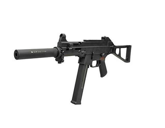 VF2-LUMP-BK02