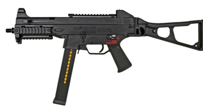 AR-025
