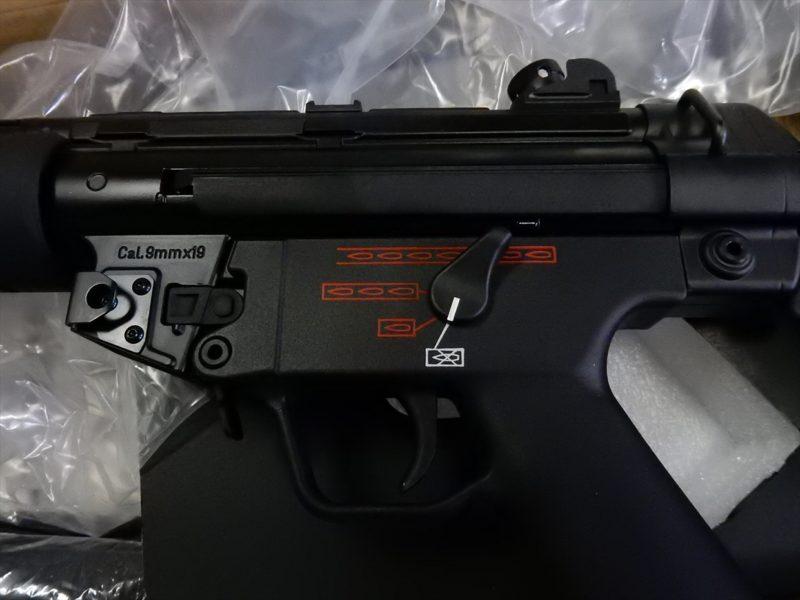 DSCN2834