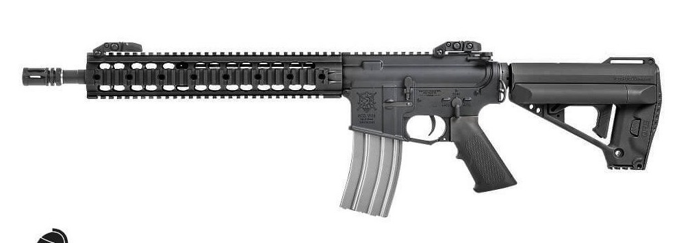 VF1-M4-FT2-M-BK02