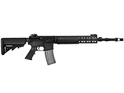 VF1-M4-SMD2-L