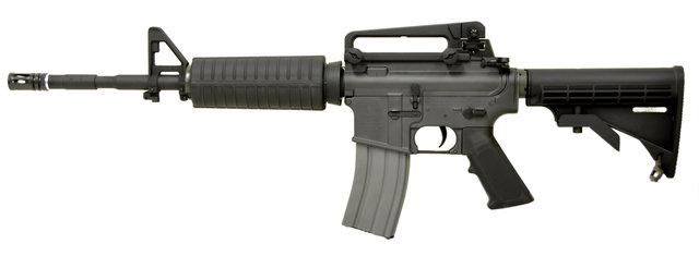VF2-M4-CL-M-BK01