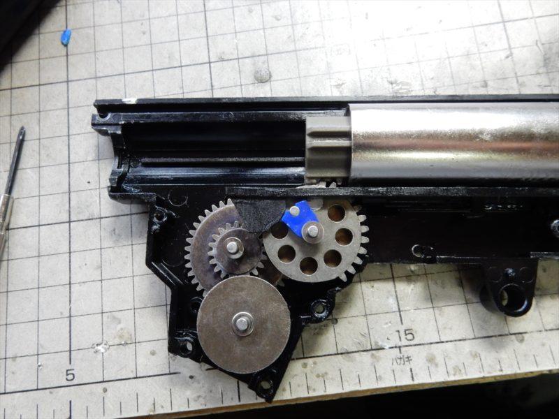 DSCN3503