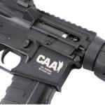 cad-ag-06
