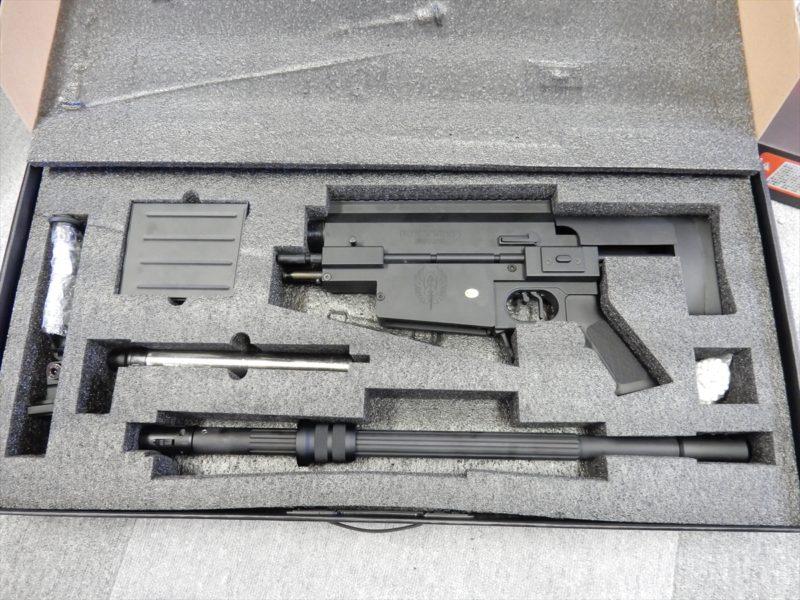 DSCN3764