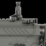 EGC-16P-SRL-BNB-NCM