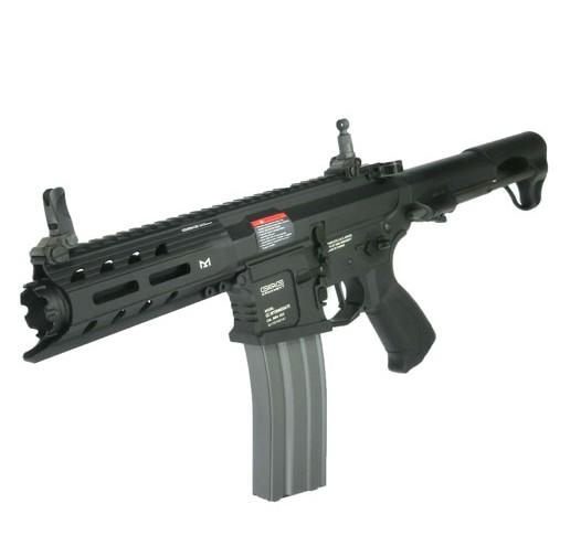 EGC-ARP-556-BNB-NCM