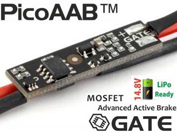 gate-picoaab