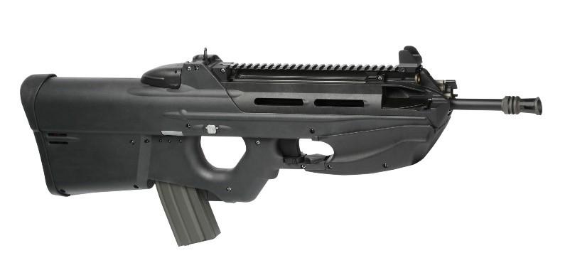 gg-f2000