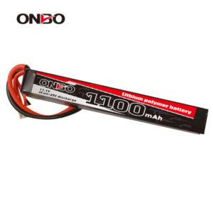 ONBO-ba