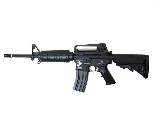 dg-9541