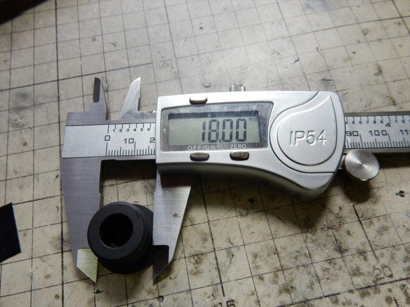 DSCN4082