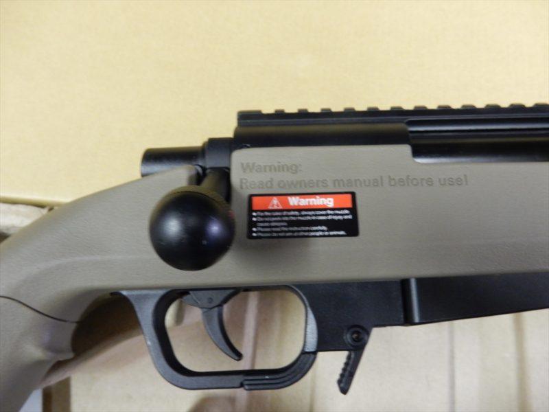 DSCN4089