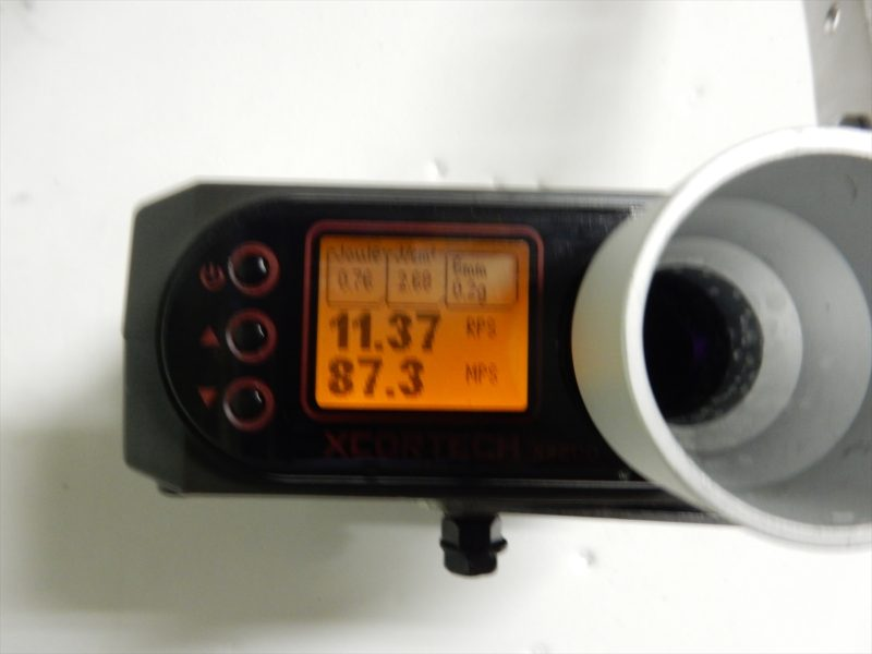 DSCN4274