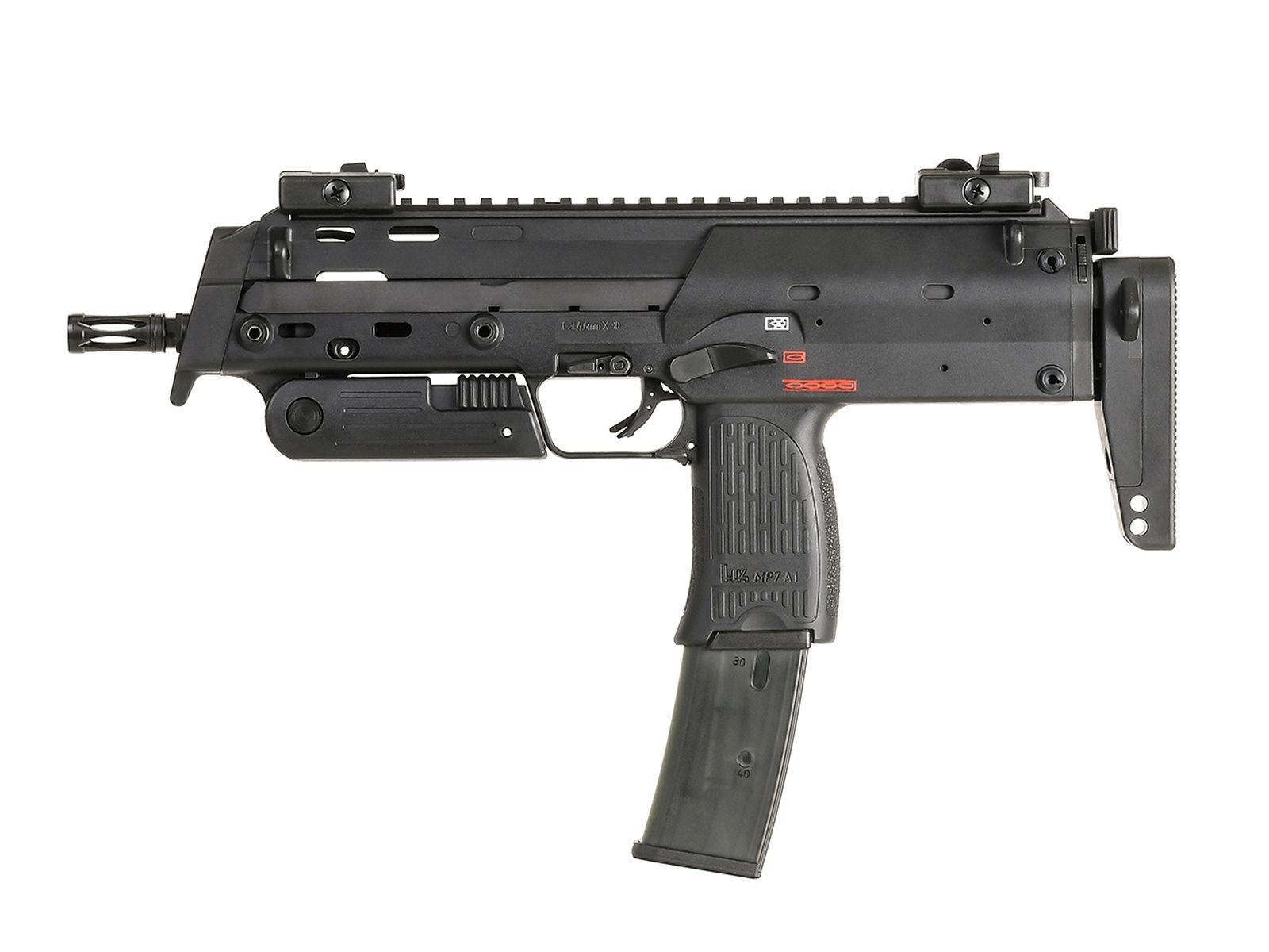 VF1J-LMP7-BK02