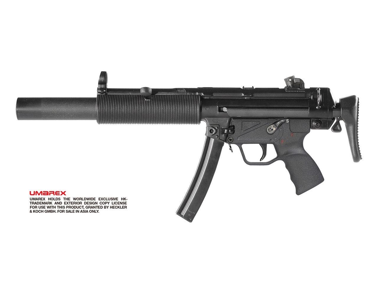 VF2J-LMP5SD3-BK02