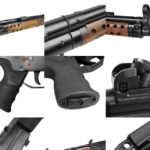 lct-3wd