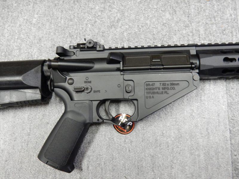 DSCN4410