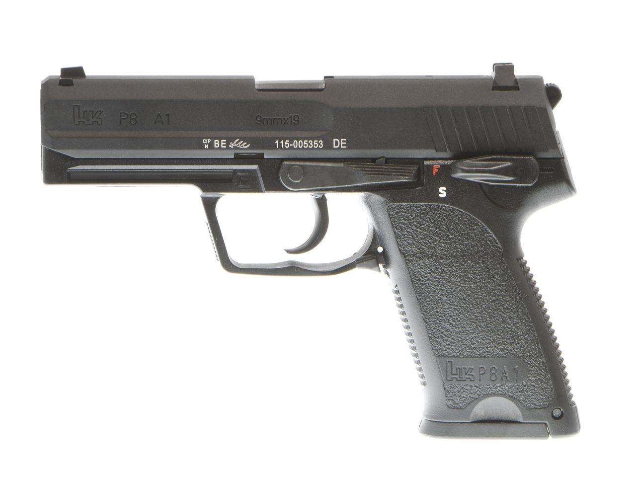 SA3J-P8A1-BK01