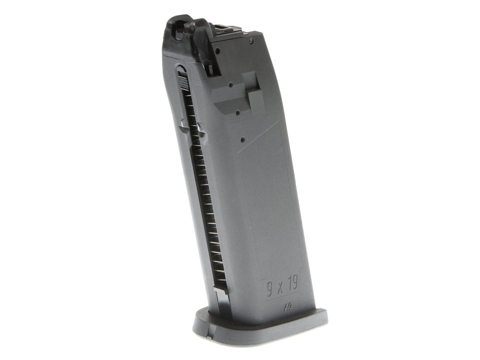 SA9J-MAG-USP-BK01