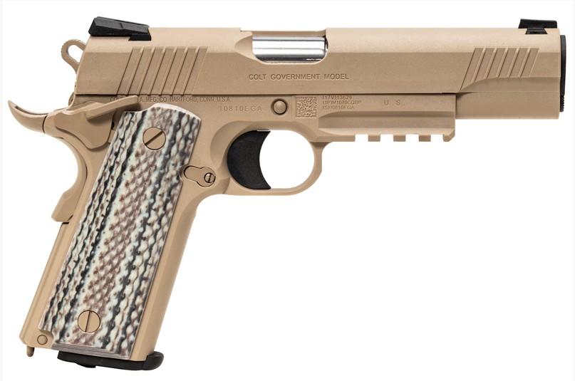 baton-m45a1-gbb
