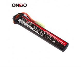 onbo-ba-7.4lipo