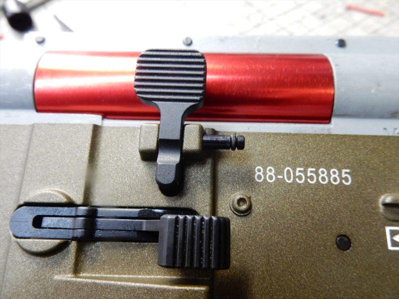 DSCN4712