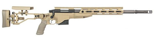 AR-M40A6