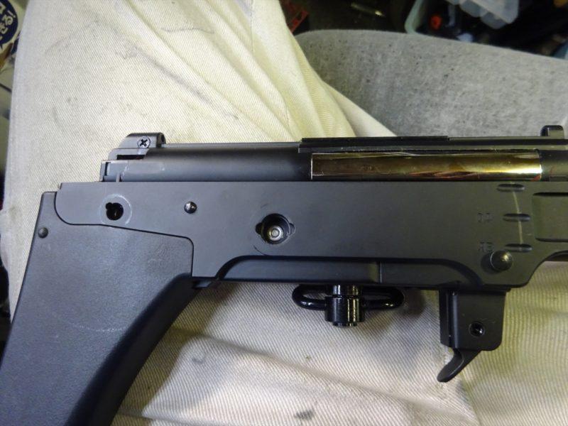 DSC00062