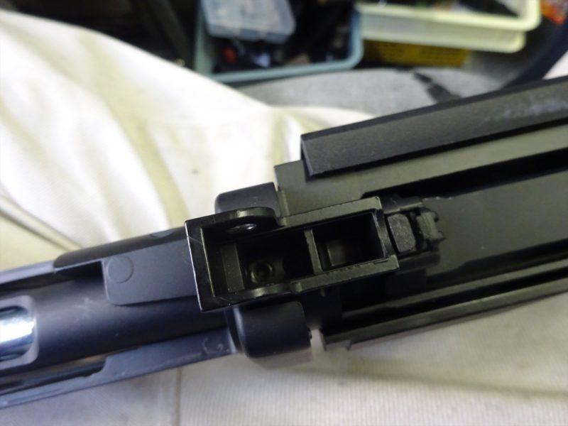 DSC00064