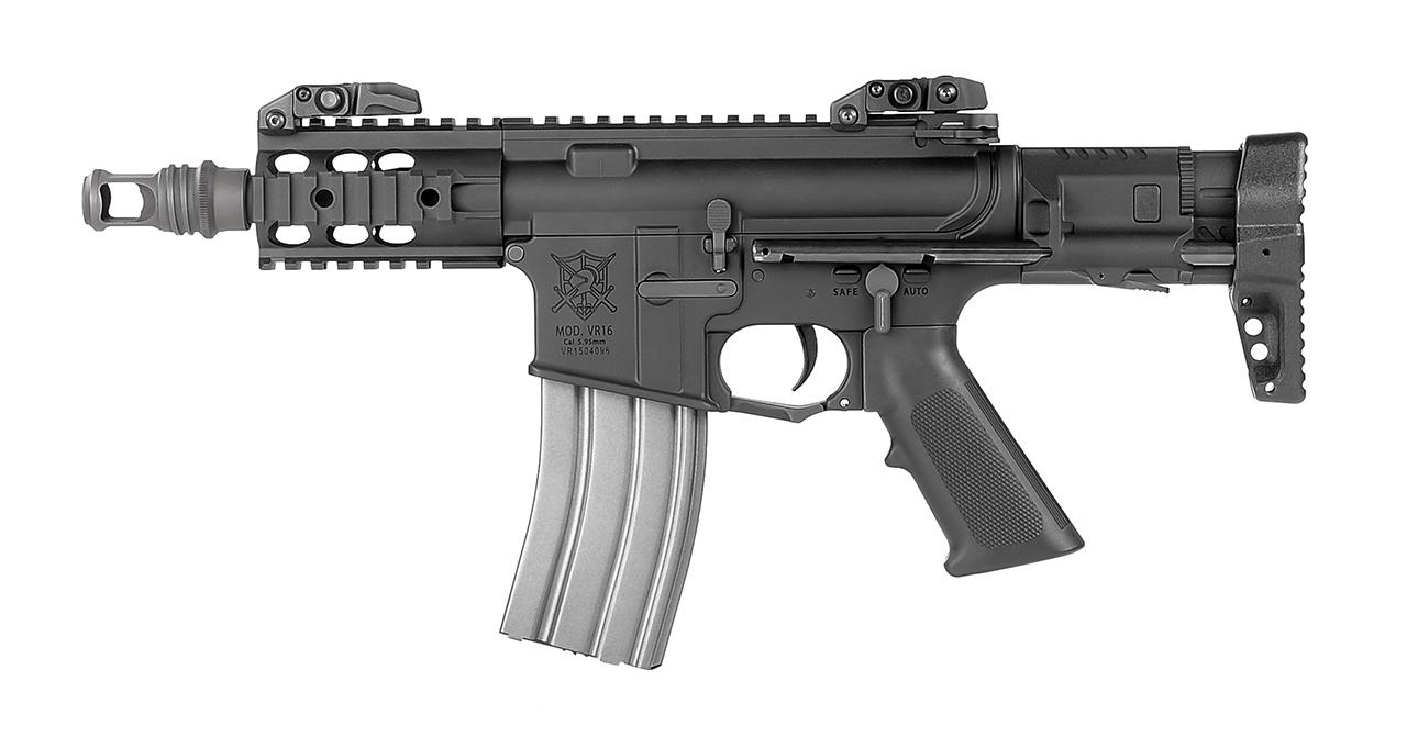 VF1-M4-SB-XS-BK03