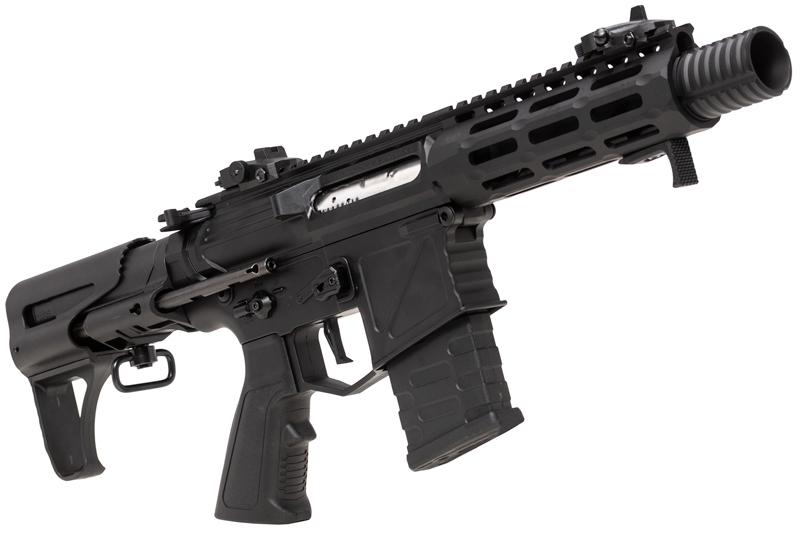 aps-PER-MK6