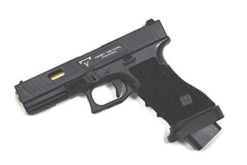 BELL-GP-769-AG