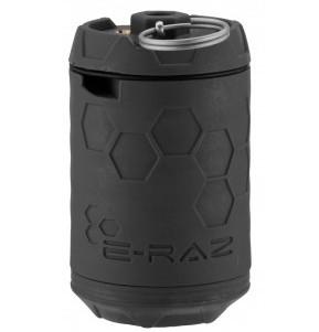 ZPS-GL-ERAZ0003-AG