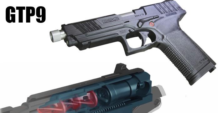 GAS-GPM-TP9-BBB-NCM