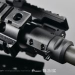 VF2J-LM110K1-BK01