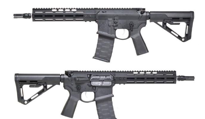 APS-NSBR-10