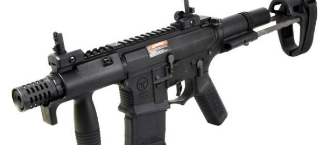 AR-KM-02