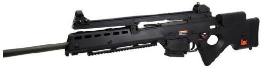 AR-SR-014E