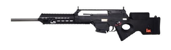 AR-SR-015E